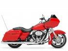 Harley-Davidson Harley Davidson FLTRX Road Glide Custom
